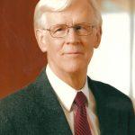Gerald T. Snow