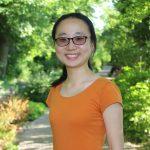 Judy Ma Rui