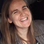 Erin Hernandez